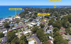10 Ross Avenue, Narrawallee NSW