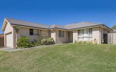 215 Aberglasslyn Rd, Aberglasslyn NSW