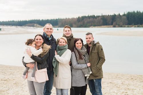 0204 Familie De Kuiper (Voortman Fotografie) (14)