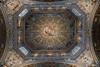 Basílica de Sta. María la Mayor Bergamo (Stauromel) Tags: bergamo basilica basilicadesantamarialamayor barroco lombardo lombardorománico cruzgriega alquimiadigital arquitectura stauromel fuji fujixt2 italia