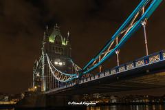 KRS_4225_2KC (atomikkingdom) Tags: london night thames uk essex bridge cannon street riverwalk hms belfast