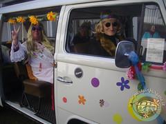 Gli originali! (partyinfurgone) Tags: affitto carnevale mortara cocktail epoca evento furgone hippie limousine maschera milano noleggio nozze openbar promo promozione pubblicità pulmino storico vintage volkswagen vw
