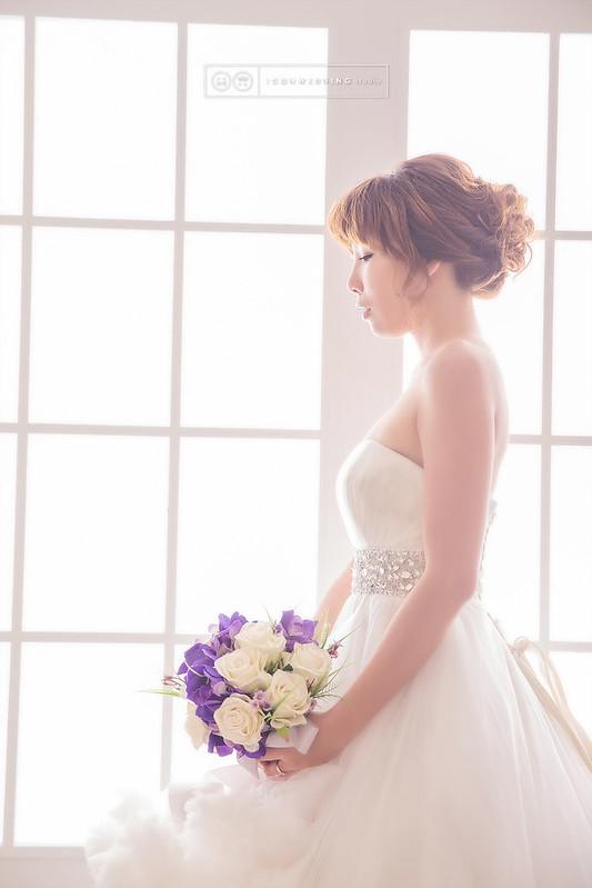 拍婚紗,家樂福重慶店,花博市集,玩拍婚紗,婚紗攝影