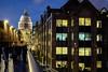 12022018-DSCF0649 (di.Vano) Tags: london londra milleniumbridge stpaul night lightsandshadows city x100s fujifim