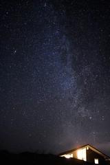 Stars over Hvide Sande!  #nikonphotography #nikond3400 #nikontop #nikon #stargazing #stars #nightphotography #astrophotography #nightscaper #clearsky #nighttime #denmark #milkyway #lowcostphotography #milkyways #milkywaychasers #lowlight #night (frederik30) Tags: inikonphotograph nikonphotography nikond3400 nikontop nikon stargazing stars nightphotography astrophotography nightscaper clearsky nighttime denmark milkyway lowcostphotography milkyways milkywaychasers milkyw