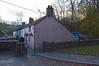 Rhyd-y-Car Cottages (cmw_1965) Tags: rhydycar terrace terraced houses merthyr tydfil st fagans museum wales welsh miners cottages 18th century 19th georgian victorian hanoverian richard crawshay