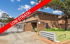 28/12-18 St Johns Road, Cabramatta NSW
