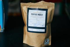 SCP_0470 (sachandler76) Tags: nikond810 milvus2135 coffeebean coffee brazil grinder ground brew