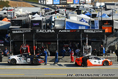 LagunaSeca17 2047 (Jay Bonvouloir) Tags: 2017 pwc pirelli worldchallenge sportscar racing lagunaseca igtc intercontinental gt california 8 hours realtime acura nsx gt3