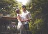 Ensaio Dani & Bruno pré wedding (Patricia Giuriato) Tags: casal fotografia romântico