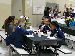 P1070227 (Liz Satter) Tags: youngambassadors tacoma tacomapublicschools piercecounty southsound wa pnw pacificnorthwest northwest