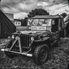 Willys (Francis =Photography=) Tags: jeep jeepwillys willysmb car ww2 highwaycontrol usa generalpurpose ford