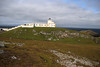 Strathy Point lighthouse (JonCombe) Tags: strathy sutherland scotland coast