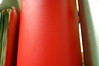 Red Beverage Container. (dccradio) Tags: lumberton nc northcarolina robesoncounty inside indoors bottle waterbottle thermos drink beverage beveragecontainer red drinking drinks nikon d40 dslr kitchen thermoses