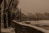240A3983 (JoseFuko8) Tags: nieve fuentesauco zamora paisajes nevada invierno canon 7d mark ii pueblo campo