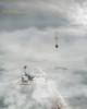 The voyage (olgavareli) Tags: cloud dream magic realism olga vareli voyage girl zeppelin surreal travel death