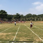 20171216 - Sports Day Celebrations(BLR) (5)