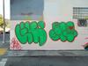 (gordon gekkoh) Tags: gusto gsb btm mq dms bbb 246 ripjade sanfrancisco graffiti