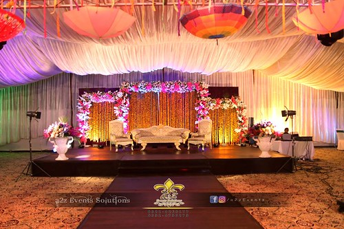 Wedding-Management-Company-in-Lahore-Pakistan