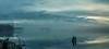 _DSC0092-Pano (johnjmurphyiii) Tags: 06416 clouds connecticut connecticutriver cromwell dawn originalnef riverroad sky sunrise tamron18400 usa winter johnjmurphyiii