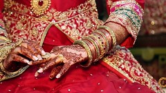 Indian Brides (matchfinderservices) Tags: matrimonial services indian brides wedding matrimony top sites india online