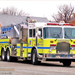Fairview FD Ladder 1 thumbnail