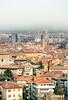 IMG_7415 (trevor.patt) Tags: bologna skyline torri