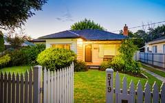 519 Prune Street, Lavington NSW
