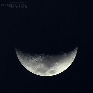 Luna - Moon 21Feb2018-1