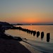 Sonnenuntergangsfotografierer