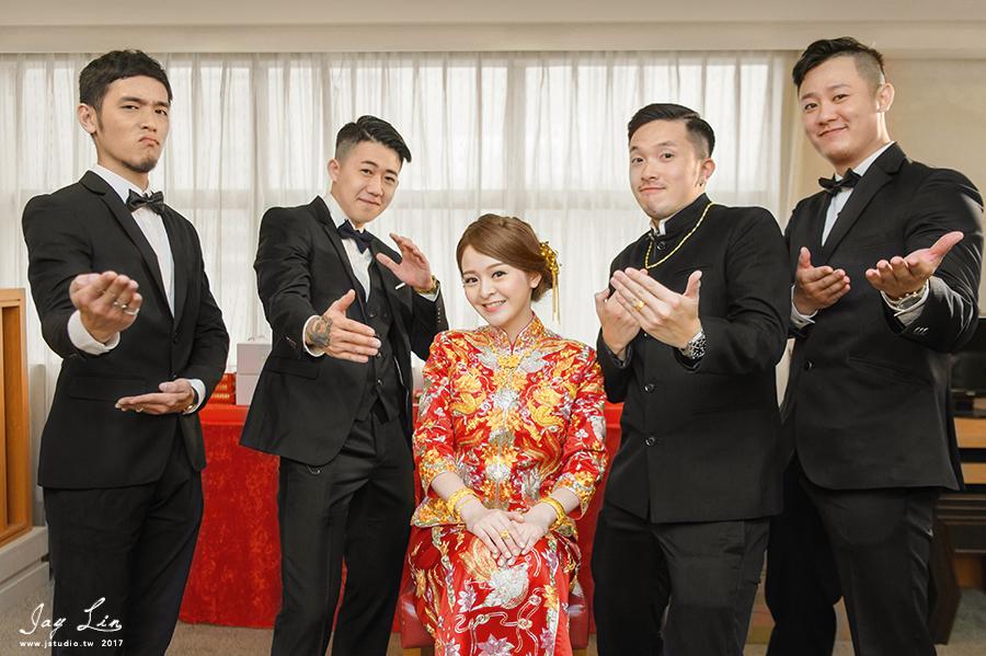 婚攝 台北和璞飯店 龍鳳掛 文定 迎娶 台北婚攝 婚禮攝影 婚禮紀實 JSTUDIO_0041