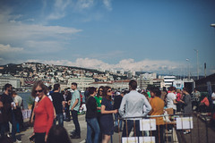 Festival udruga 2016.