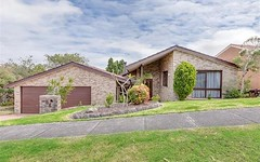 84 Cambronne Pde, Elermore Vale NSW