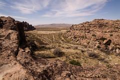 Hueco-62 (Brandon Keller) Tags: rockclimbing hueco texas travel