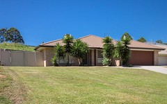 1 Avimore Close, North Boambee Valley NSW