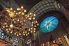Eldridge Street Synagogue (Trish Mayo) Tags: stainedglass synagogue interior eldridgestreetsynagogue museumateldridgestreet lowereastside