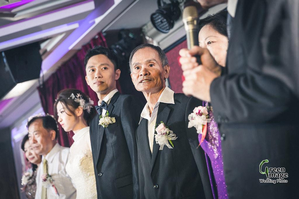 20171105 Wedding Day-P-97