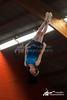 2018 01 21 DMT Hulshout-52 (Gymtrol) Tags: dmt dubbeleminitrampoline gymfed hulshout provincialevoorronde wedstrijd