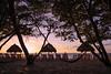 Visit Punta Mita (Mabry Campbell) Tags: fourseasons mexico nayarit pacificcoast puntamita rivieranayarit beach coast coastal fineartphotography hammock hotel image photo photograph photography resort sand sunset trees tropics f63 mabrycampbell february 2014 february272014 20140227h6a9749 24mm ¹⁄₁₆₀sec 100 tse24mmf35l fav10 fav20