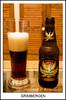 Grimbergen Double-Ambrée (Agustin Peña (raspakan32) Fotero) Tags: grimbergen agustin agustinpeña raspakan32 raspakan nafarroa navarra navarre nikon nikonistas nikonista nikond nikond7200 d7200 cerveza cervezas garagardoa ale birra beer biere bierpivo cerveja