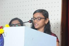 Swaramedha Music Academy Annual Day Photos (172)