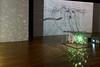 Crystal Projection (Eddie C3) Tags: museumofmodernart moma joanjonas reanimation thelongrun museums