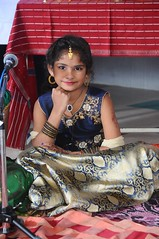 Swaramedha Music Academy Annual Day Photos (48)