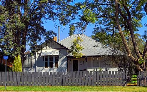 145 Bloomfield Street, Gunnedah NSW 2380