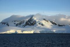 Brown_2017 12 11_3123 (HBarrison) Tags: harveybarrison hbarrison antarctica antarcticpeninsula paradiseharbor brownstation arctic antarctic arcticantarctic
