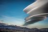 (Ignacio Ferre) Tags: nube cloud paisaje cielo sky landscape madrid nikon spain españa sierradeguadarrama montaña ngc