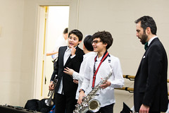 F61B4842 (horacemannschool) Tags: holidayconcert md music hm horacemannschool