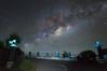 milky way rising over bromo (martin_marthadinata) Tags: bromo milkyway astrophotography night nightscape universe nightsky