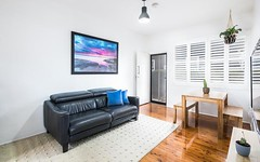 1/55 Kurnell Road, Cronulla NSW