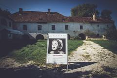 (c) Wolfgang Pfleger-7879 (wolfgangp_vienna) Tags: kostanjevicanakrki slovenien slovenia